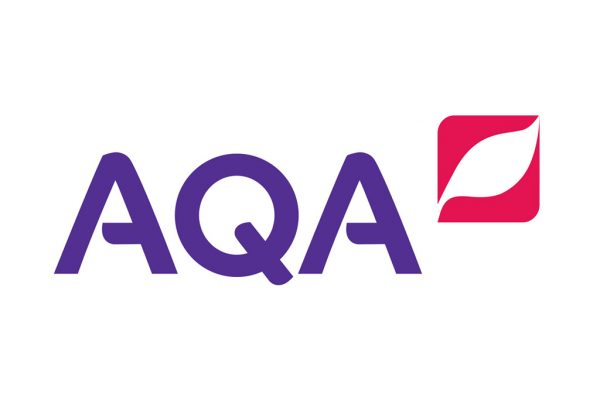news-aqa